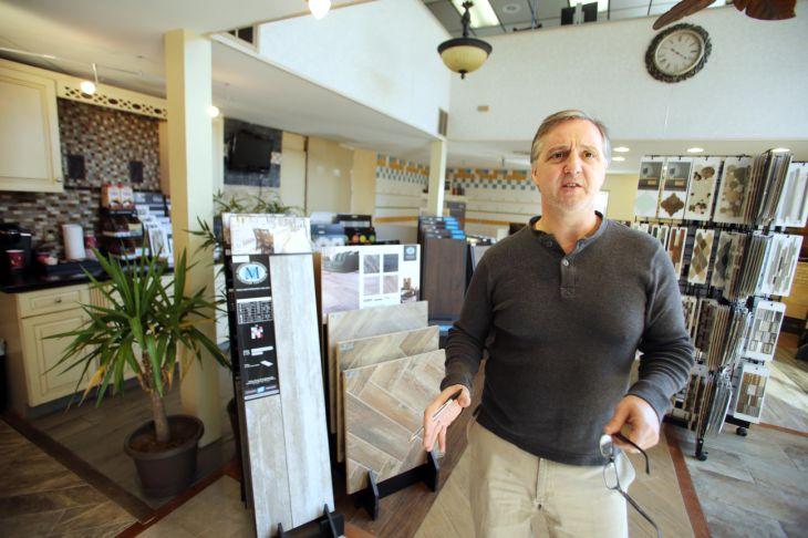 Vineland Home Improvement Expo Lines Up Local Companies Money Pressofatlanticcity