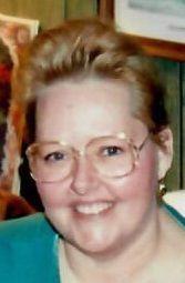 Roesberg, Ruth Carolyn