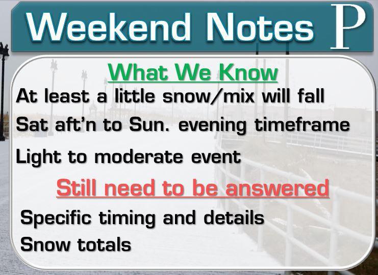 Weekend Storm Notes.JPG