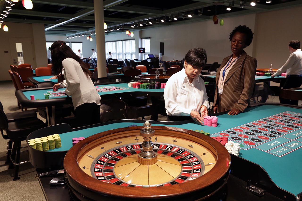 Nj casino dealer school no deposit casinos 2007