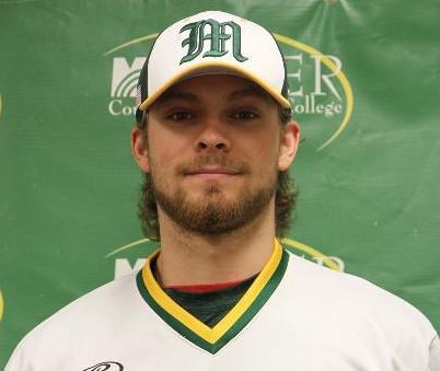 Denny Brady, short-season single-A