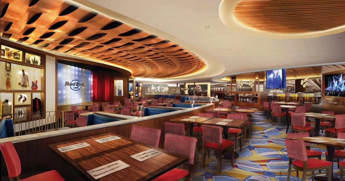 Hard rock casino sports betting baron betting tips