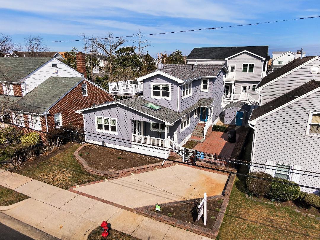 N. Rumson house 2.jpg