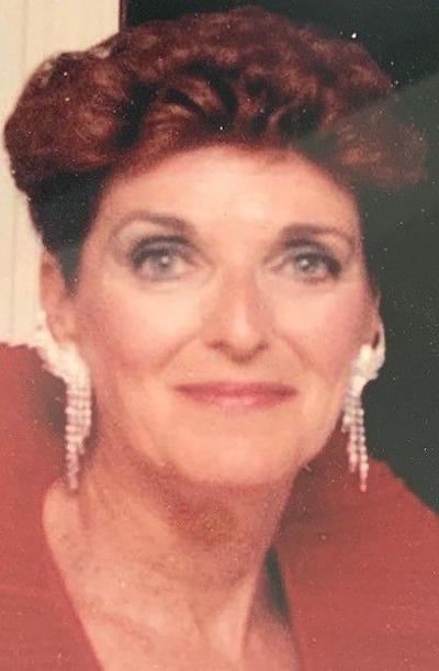Altman, Barbara