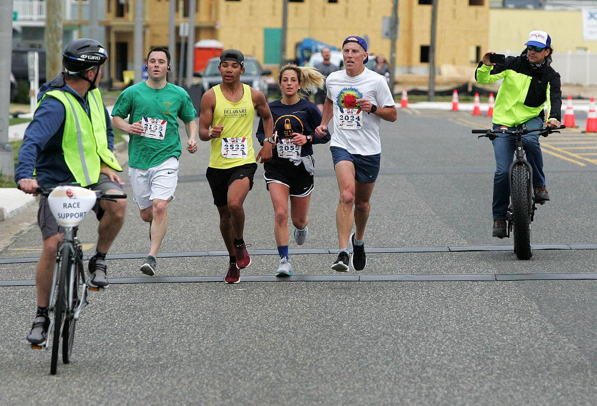 042919_nws_marathon21