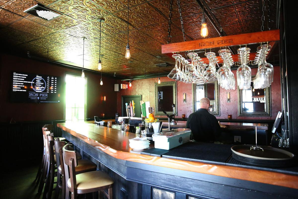 Sea isle and cape may both begin restaurant week dining sea isle and cape may both begin restaurant week dzzzfo