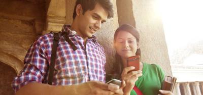 8 of the best apps for college students