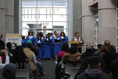 Atlantic City library MLK read-in (3)