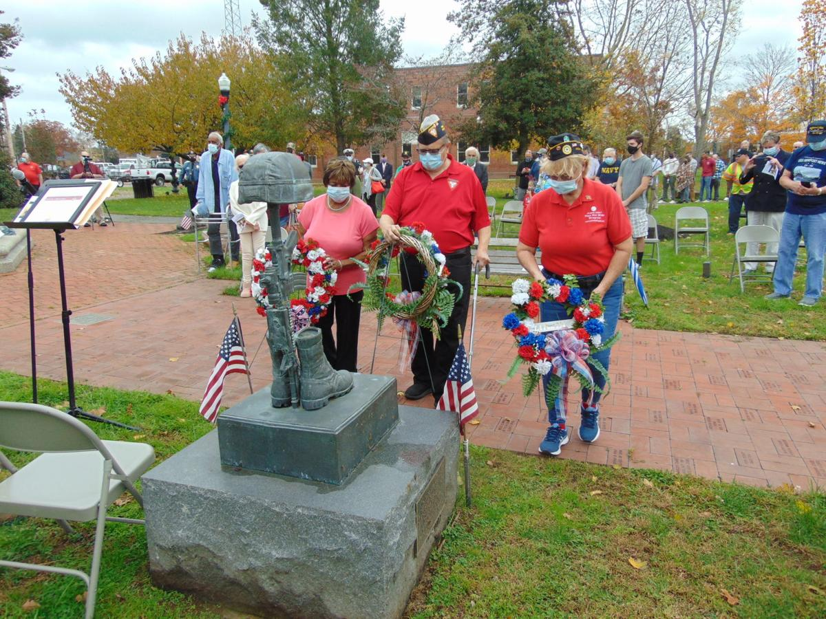 HAM veterans day 227a 1112-1.JPG