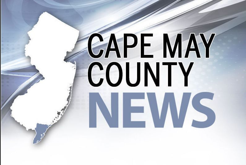 Cape May County news