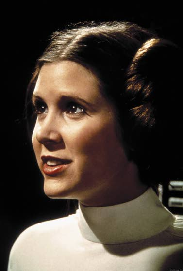 Film: Five movies graced with strong princesses