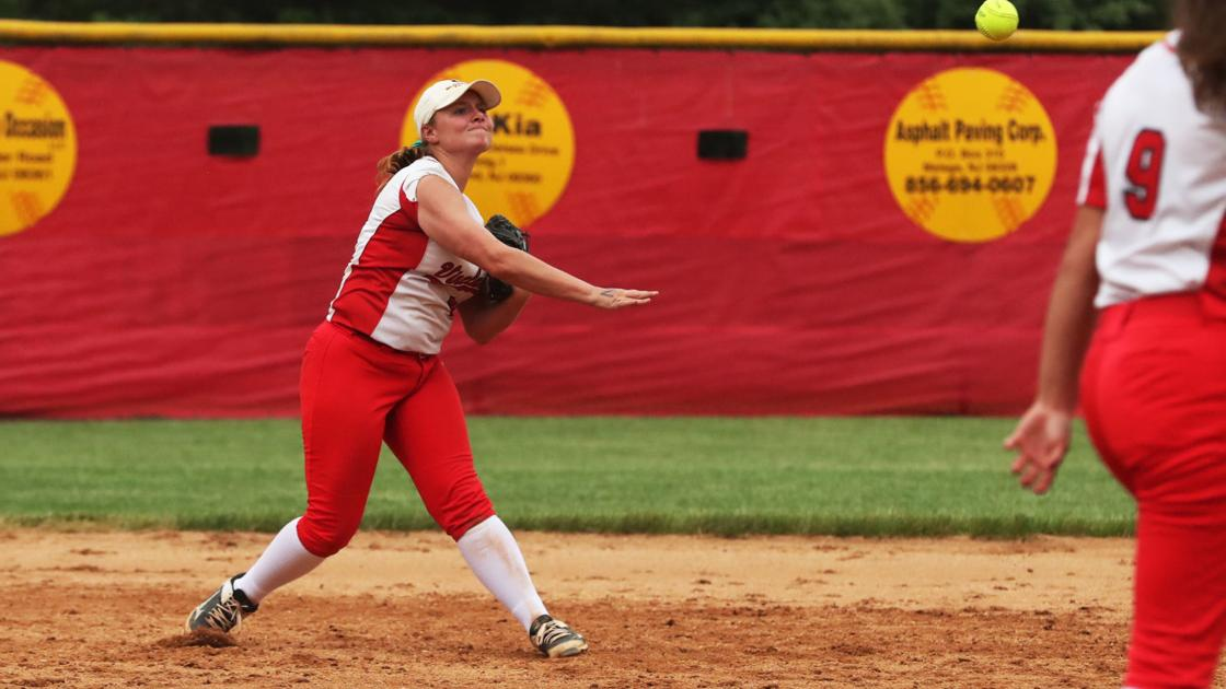 Who are the teams to beat in high school softball? | High
