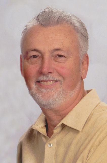 Goodman, Edward G.  Jr.