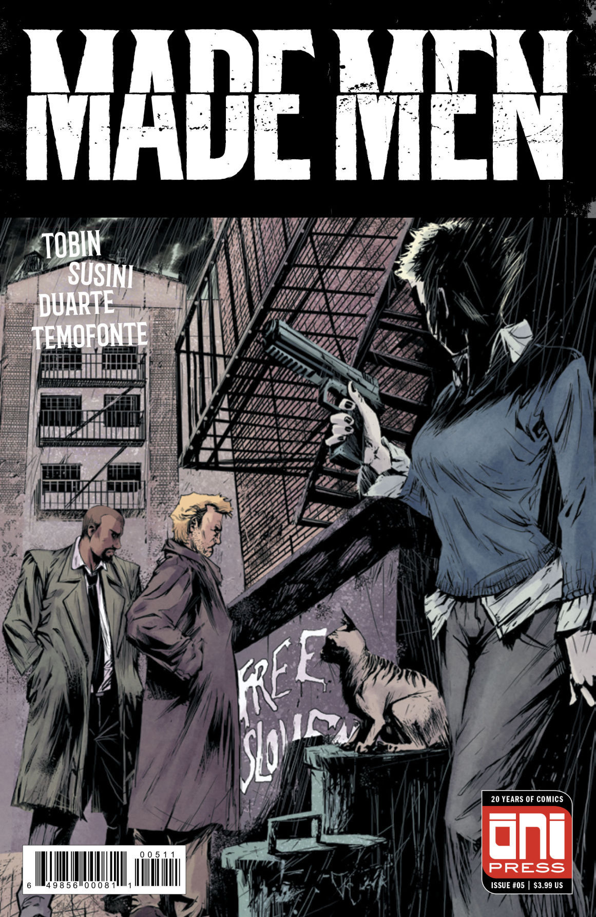 Pages-from-Review-MADEMEN-#5-MARKETING-2-1