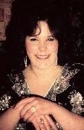 Conners, Patricia D. (nee Mahoney)