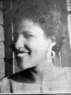 LeeYing, Ursula Monica
