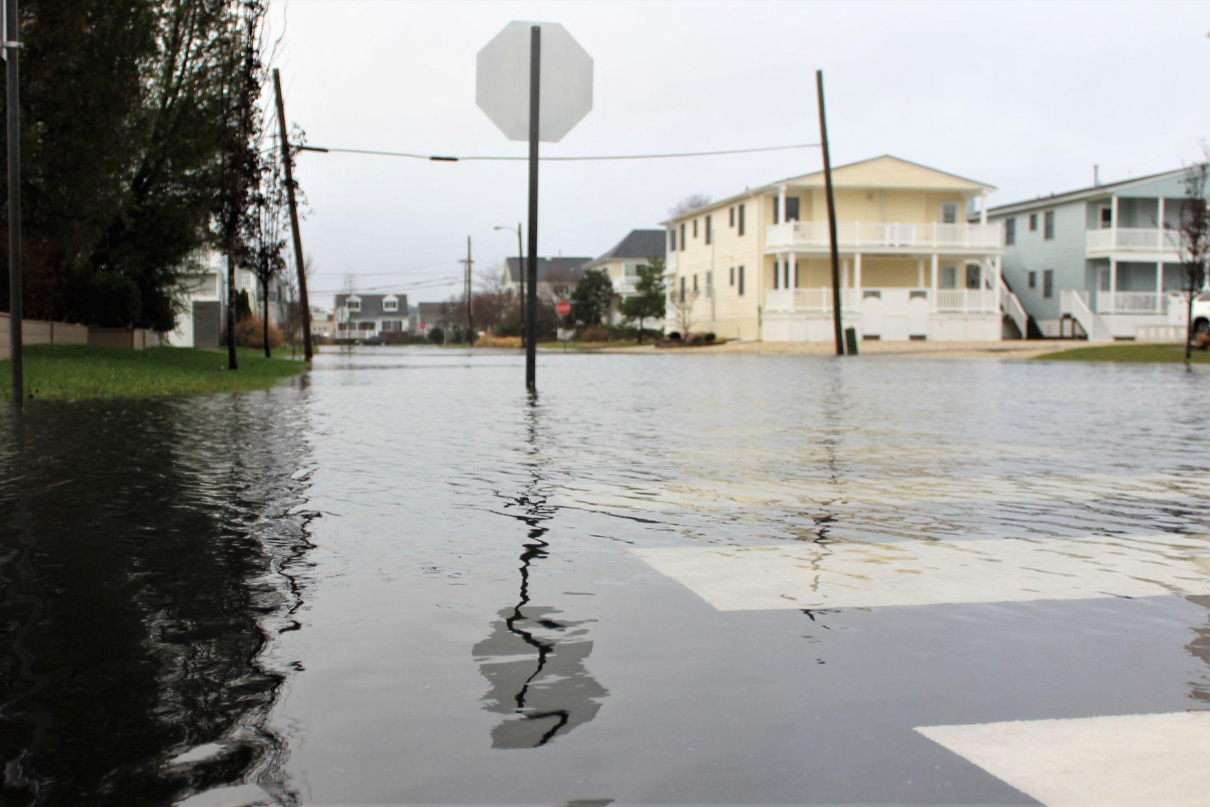 after delays frustrations end is near for ocean city flooding rh pressofatlanticcity com