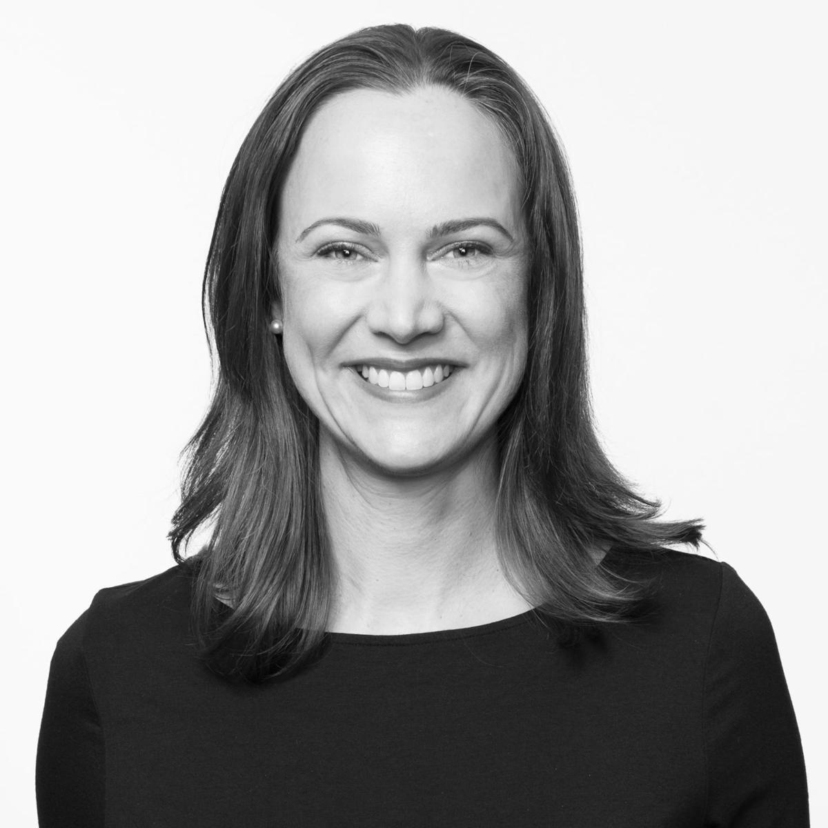 Alison Chase of NRDC