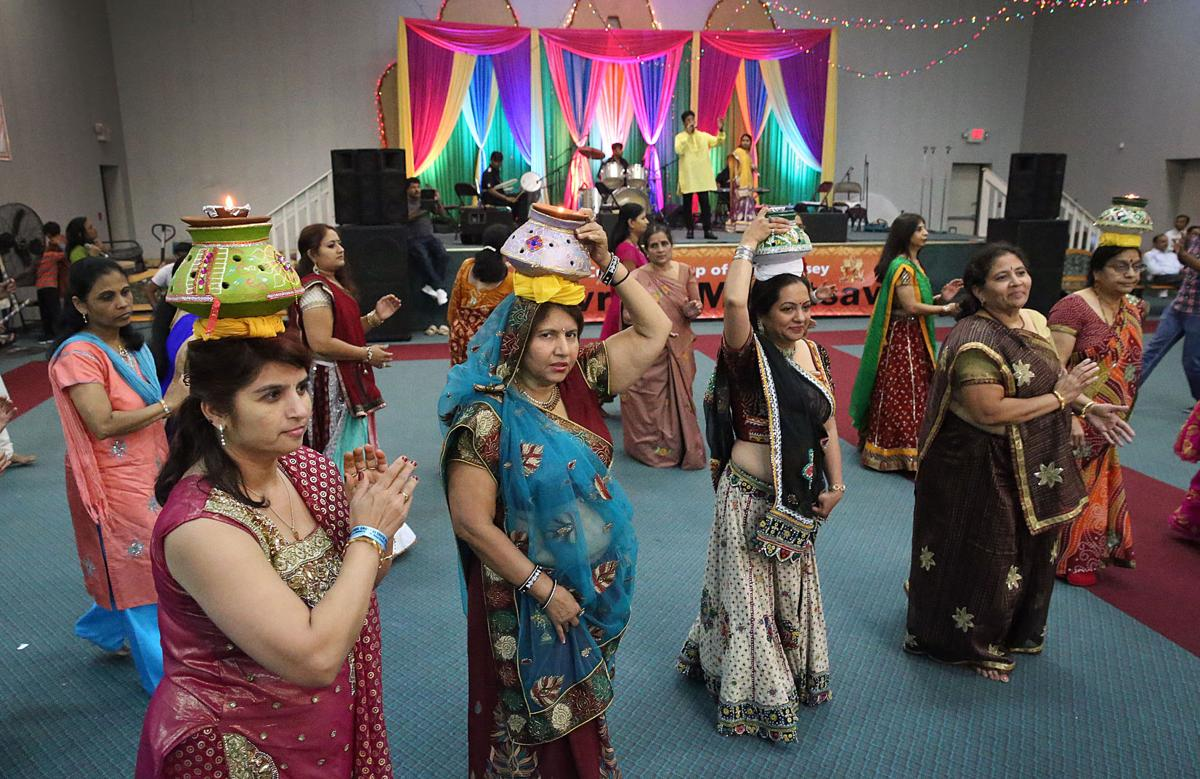 atlantic city hindu single men We offer speed dating events in atlantic city nj for single professional men and  women to meet for love or friendship atlantic city nj singles prefer nj first.