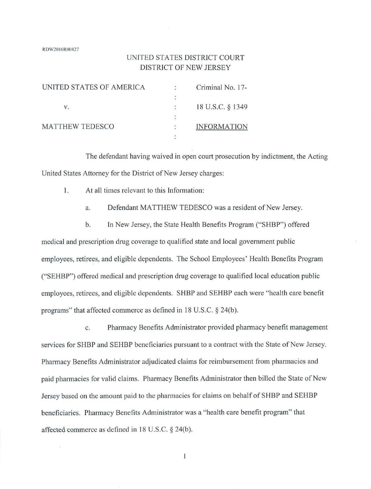 Healthcare Fraud Investigator Cover Letter benefits clerk cover ...