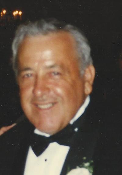Siligato, Joseph A.