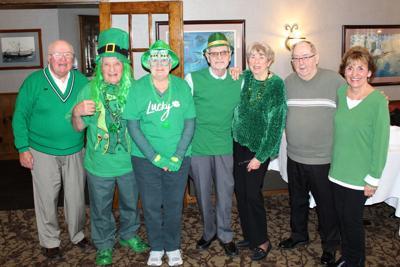 031820_gut_AARP Best Dressed Irish 2020