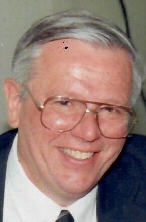 Renkun, Chester John MD