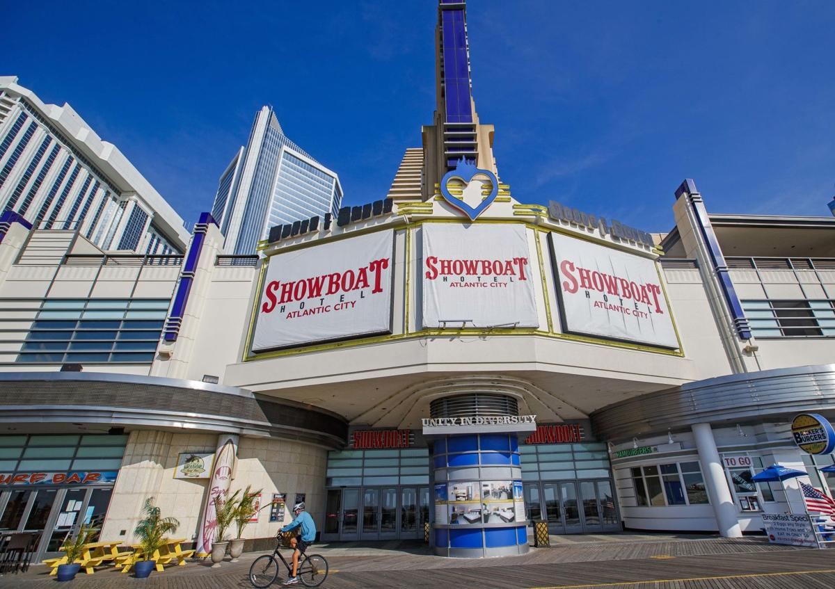 Showboat casino hotel ac casino kragujevac