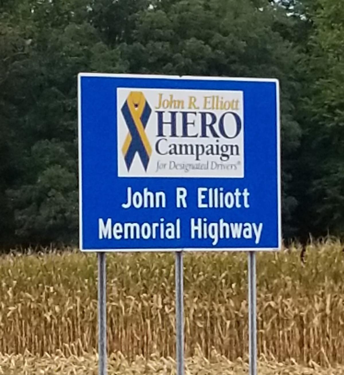 John Elliott Memorial Highway.jpg