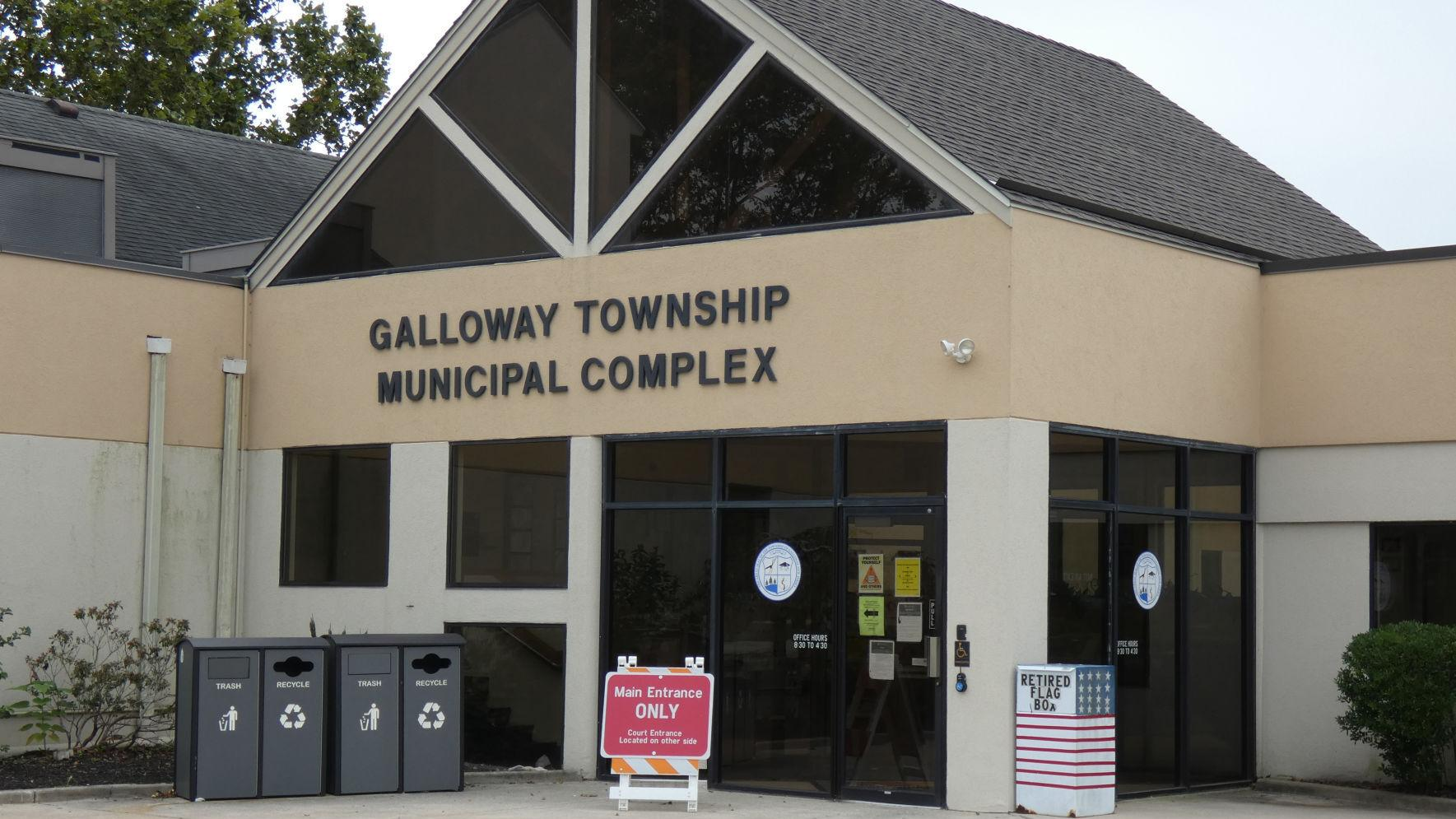 Housing, shopping, train stop part of Galloway Route 30 project discussion