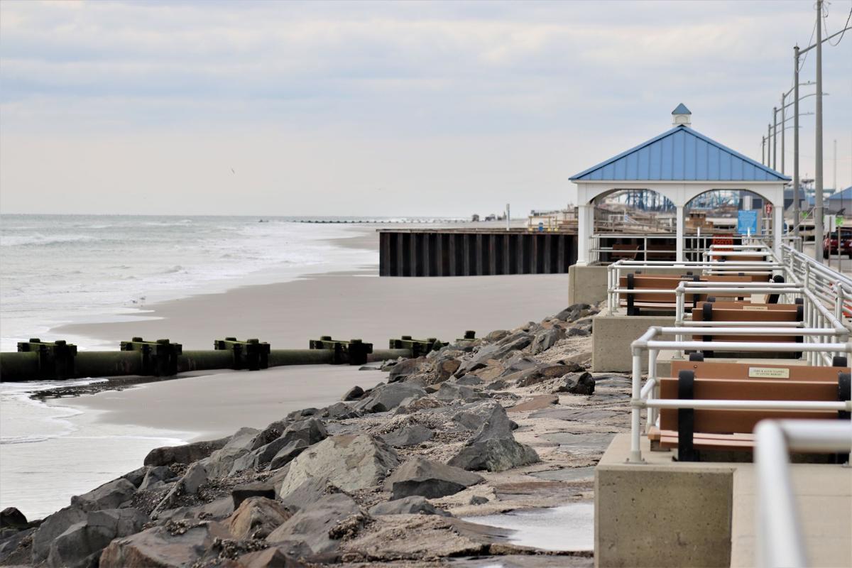 beachtags_wildwood_beach_NWW Erosion