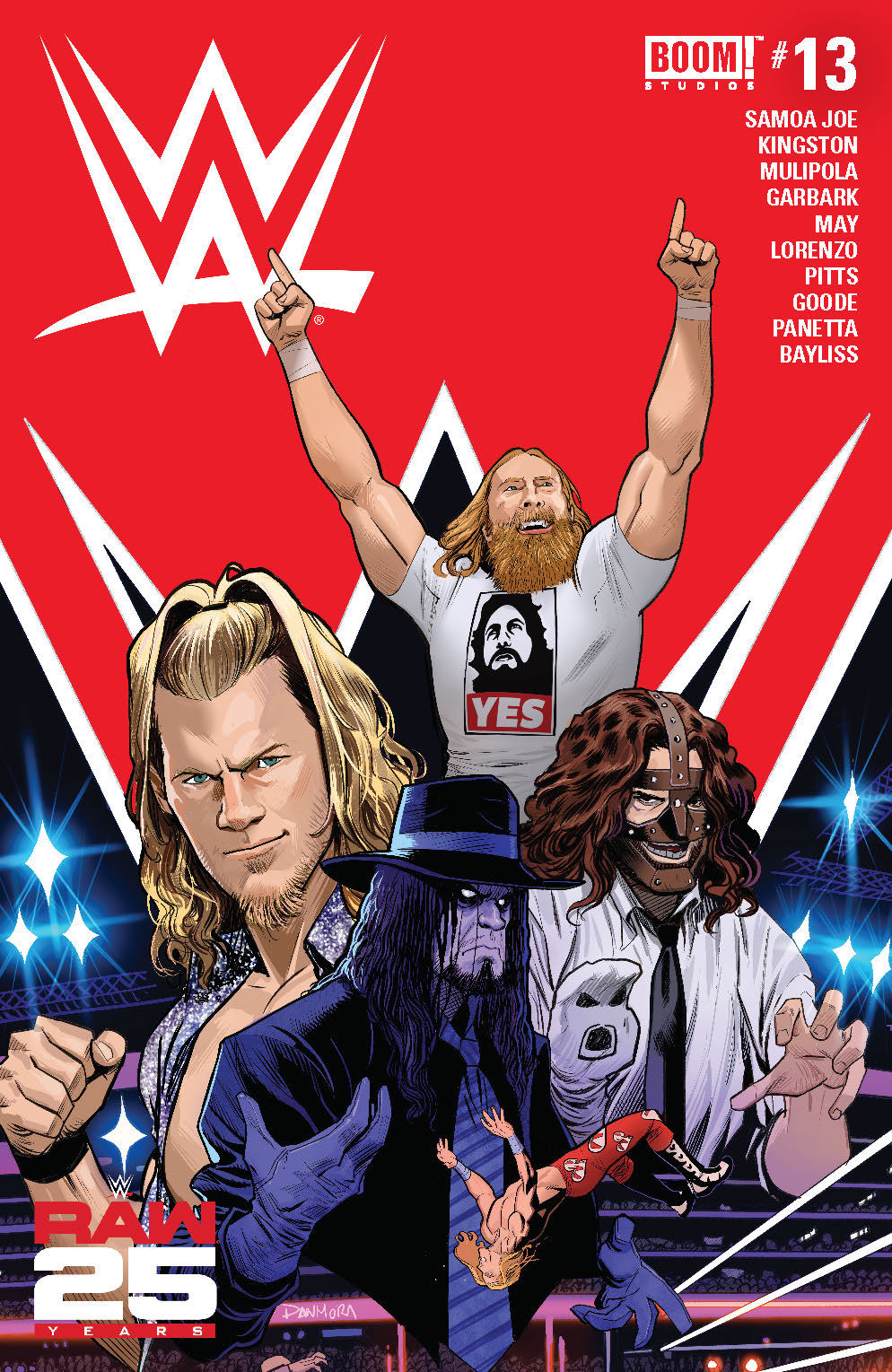 WWE_013_Cover_A_Main.jpg