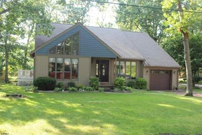 3 Bedroom Home in Northfield - $359,000