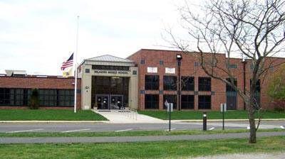 Belhaven Middle School