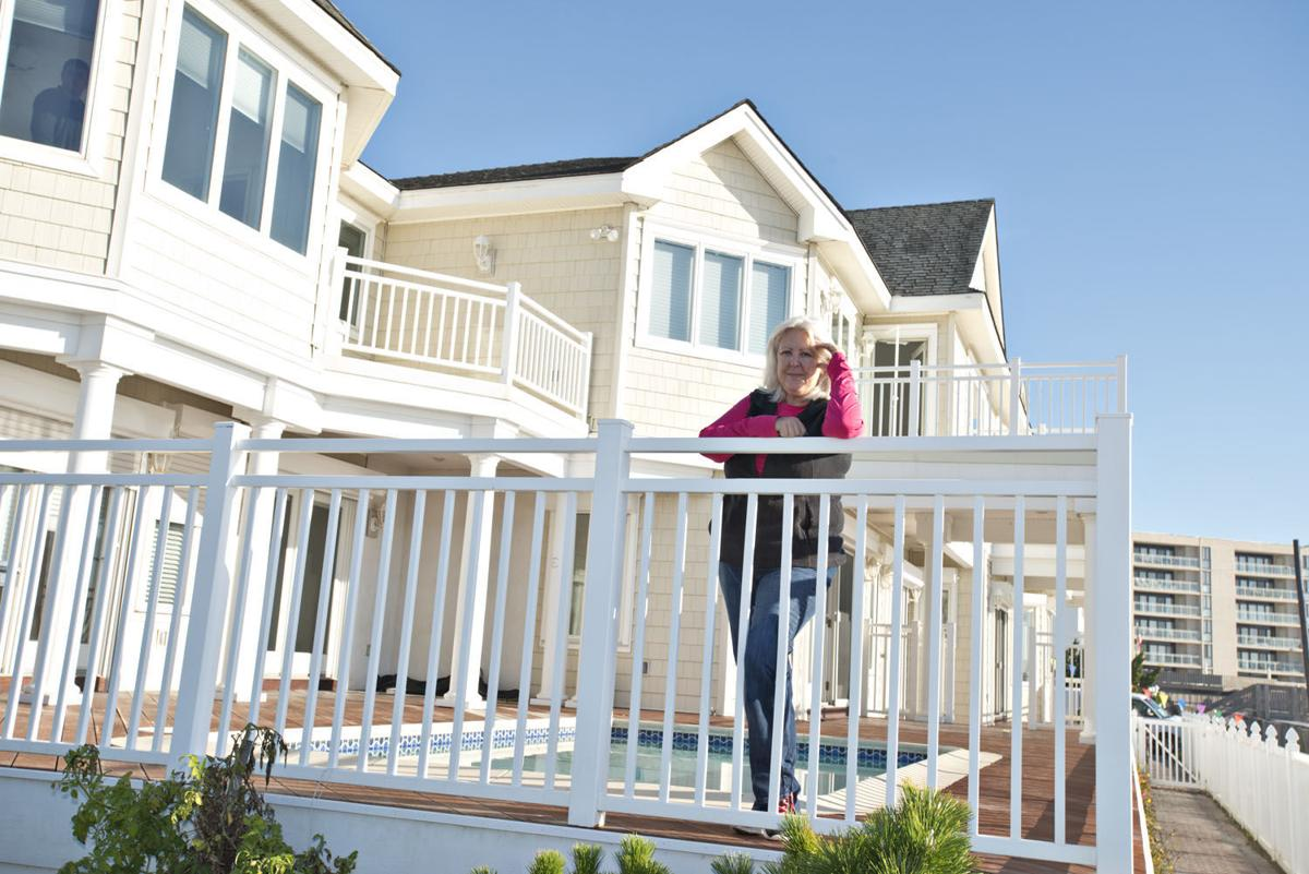 Longport demolition sale shows owners\' need for custom home ...