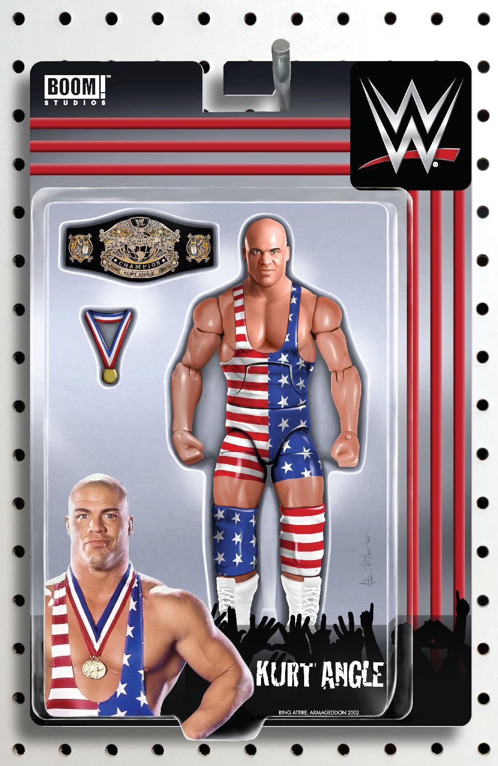 WWE_013_Cover_B_ActionFigure.jpg