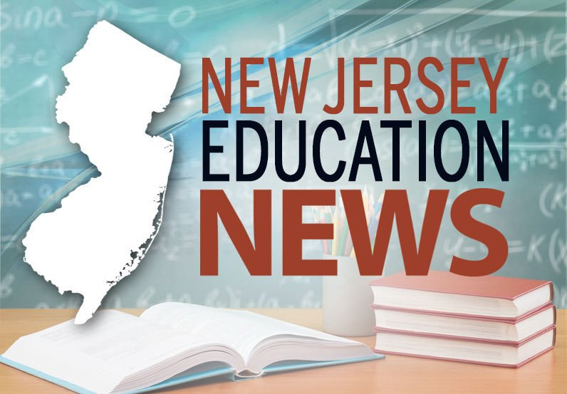 Carousel New Jersey education icon