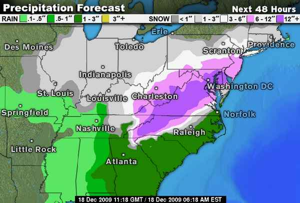 Snow Forecast Map Weather.storm forecast map | | pressofatlanticcity.com Snow Forecast Map