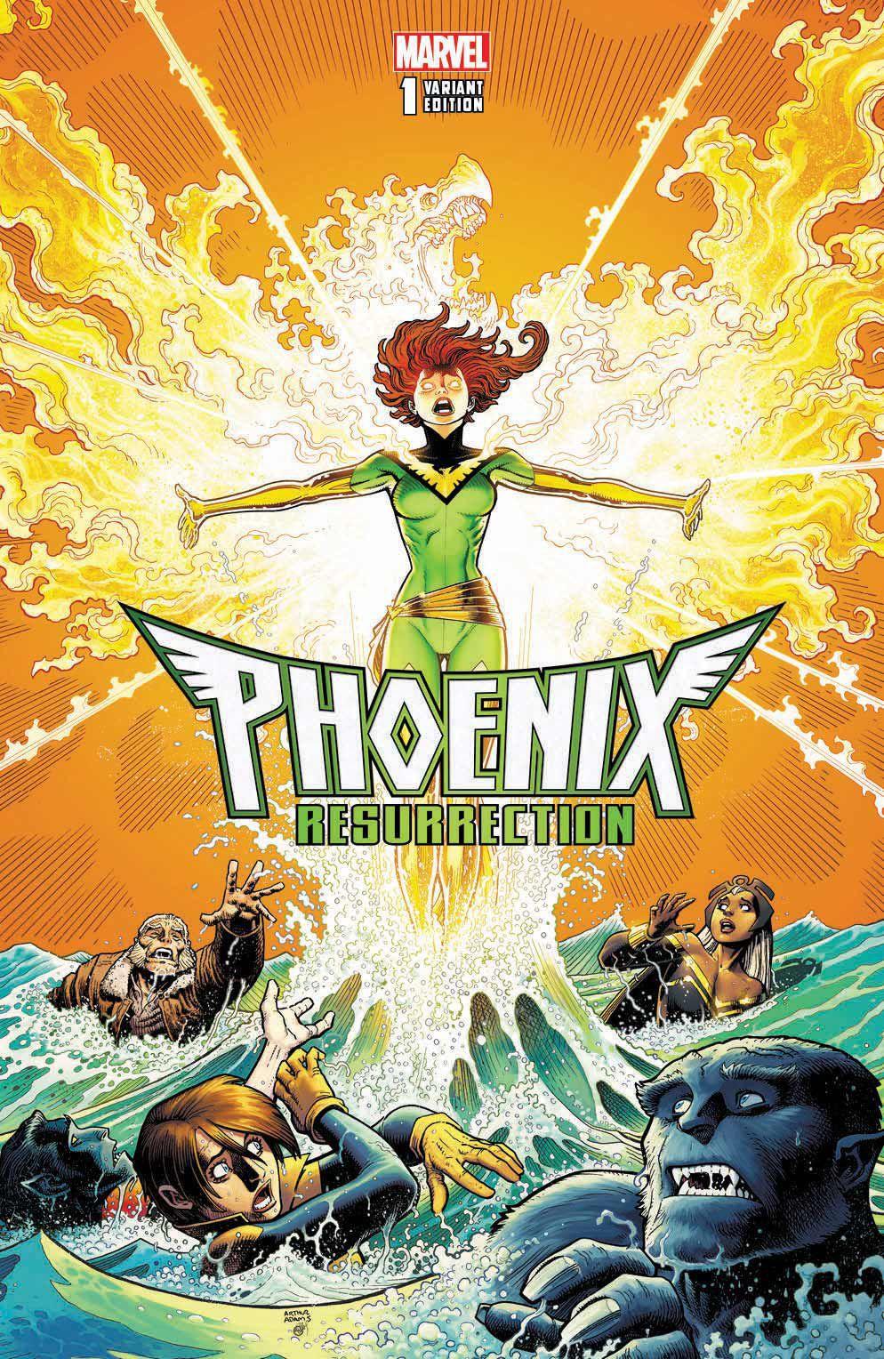 101017_wmq_phoenix1B