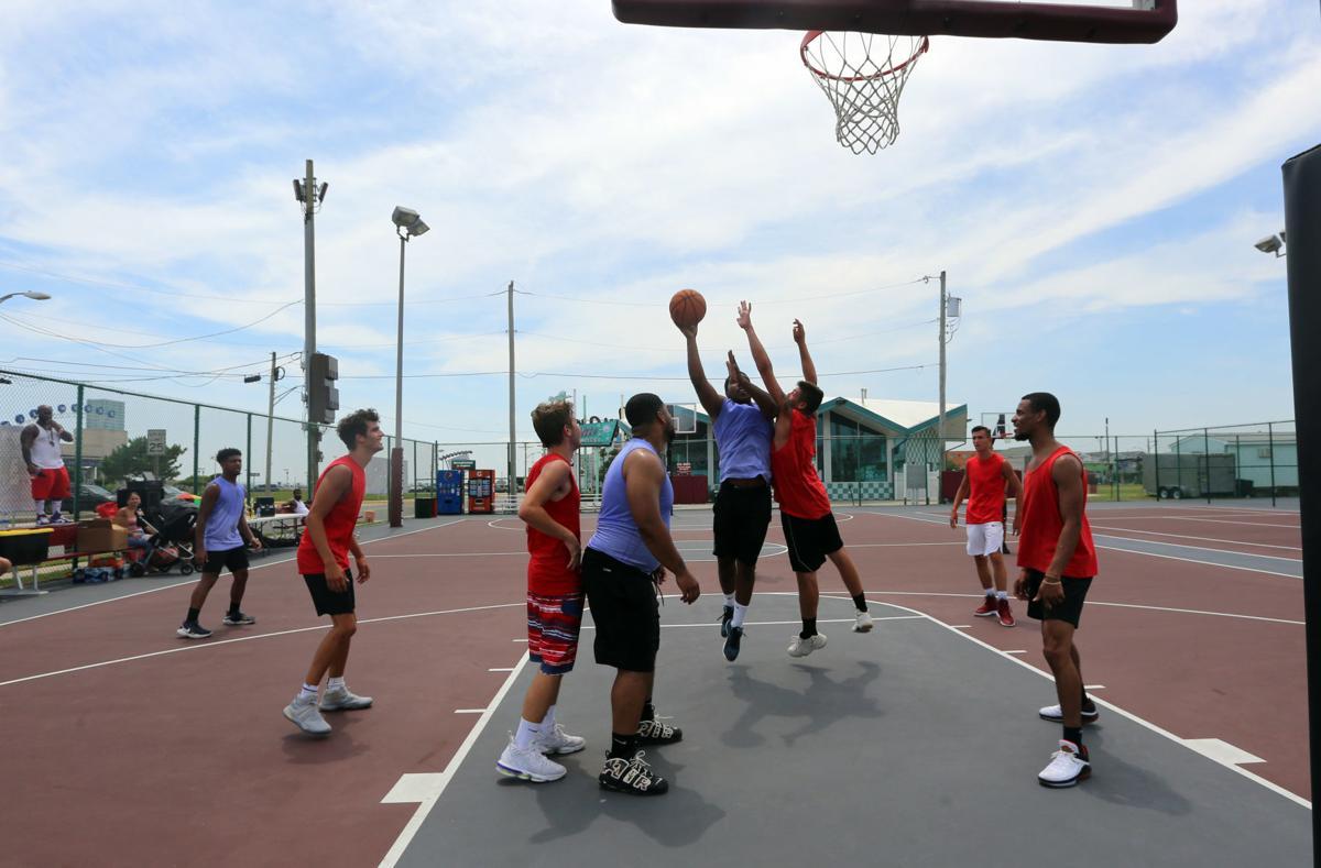 071519_nws_basketball (11)