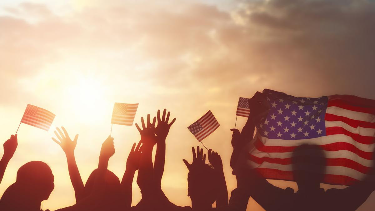 5 out of the box ways to celebrate our independence