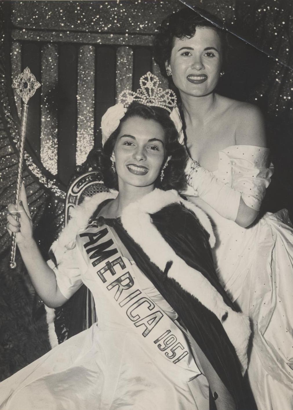Miss America 1951 008_5553761