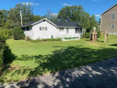 1 Bedroom Home in Egg Harbor Township - $99,900