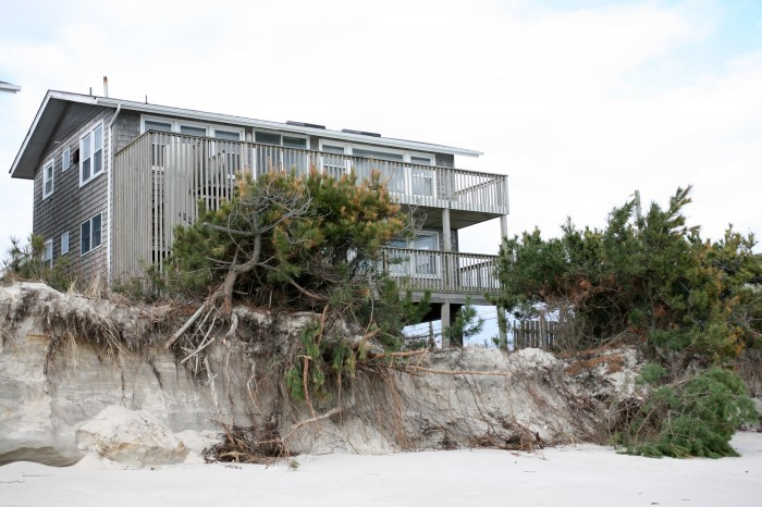 Joe Mancini Long Beach Island