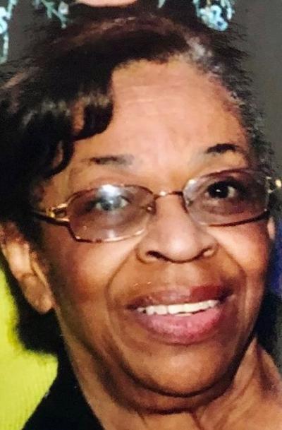 Regis, Patricia J.