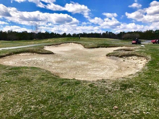 renault golf 1