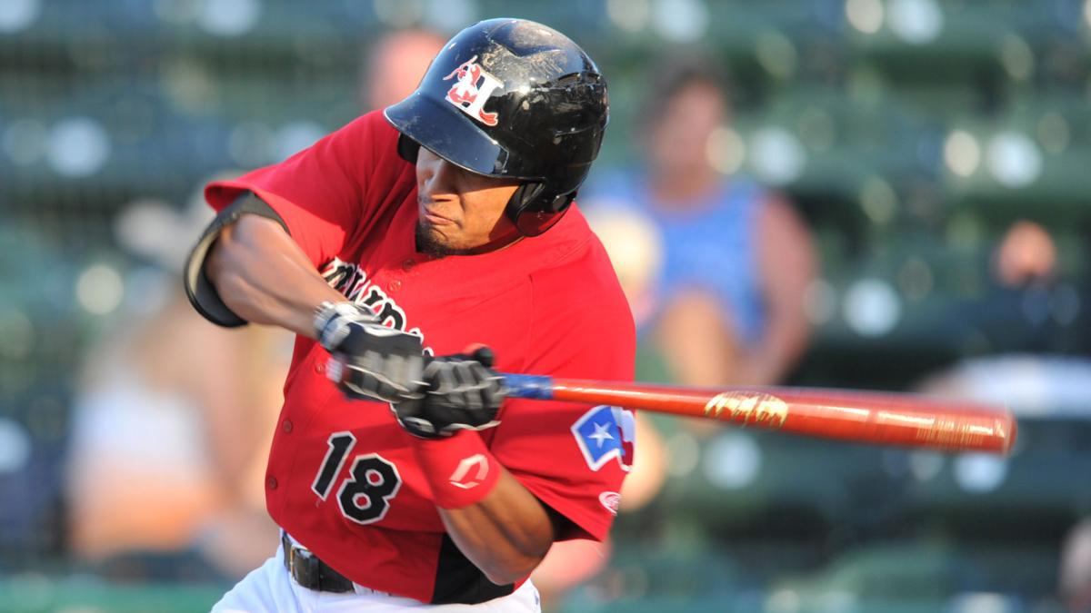 Season ends for several players: Local minor leaguers