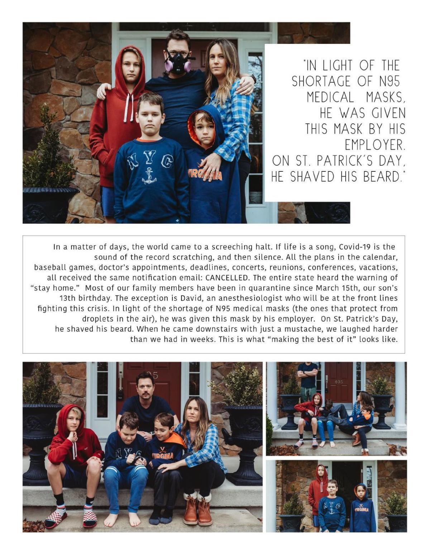 frontporchbook 8.pdf
