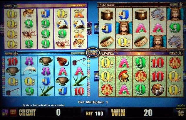 casino slots download Casino