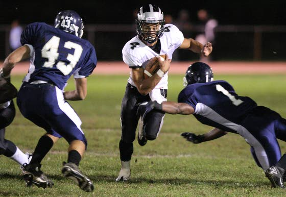 Defense fuels another win for Vikings